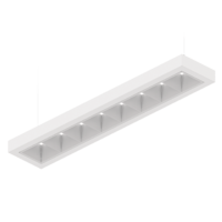 OFFICE LONG LB LED zw