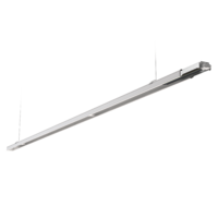 LUGTRACK EVO LED SUPPORT BEAM