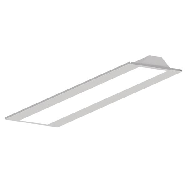 LUGCLASSIC ECO LED 1200x300 Résultat Supérieur 15 Inspirant Luminaire Plafond Suspendu Photos 2017 Xzw1