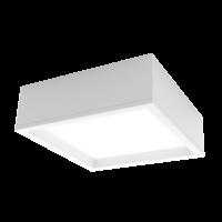 Luminaires t factory