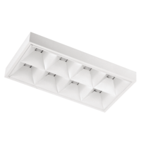OFFICE LB LED n/t