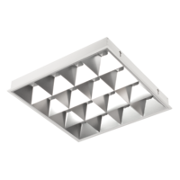 OFFICE PLUS LB LED 600x600 p/t