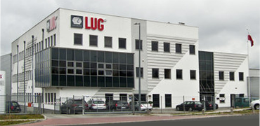 Lug light factory sarl