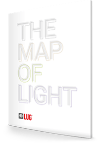 The Map of Light